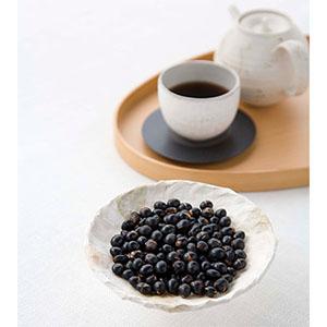 焙煎黒豆茶セール